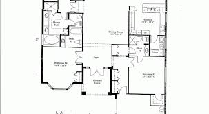 One Level Luxury House Plans 14 Luxury House Floor Plans 1 Mansions Amp More Luxury Homes Of