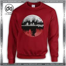 desains cheap graphic shirts shop united states