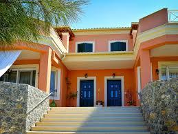 bella s home 4bedroom house near corfu town licence property image 2 bella s home 4bedroom house near corfu town licence 0829 92000501701