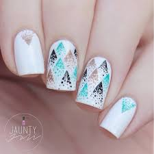 724 best nail art designs images on pinterest enamels acrylic