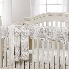 Race Car Crib Bedding Set by Race Car Crib Bedding Wayfair