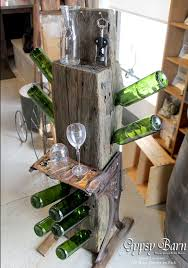 Woodworking Plans Desk Caddy by 328 Best Bars U0026 Cocktail Cabinets Images On Pinterest Wine Caddy