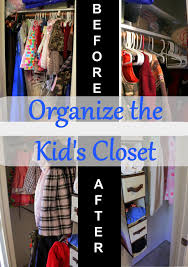 Organize My Closet by Organize The Kid U0027s Closet Tales Of Beauty For Ashes