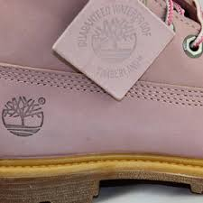 womens timberland boots uk size 3 womens timberland premium 6 dusty nubuck ankle boots uk