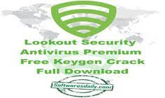 lookout security and antivirus premium apk 360 security antivirus boost apk for android 360 security