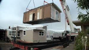modular home floor plans california prefab homes california inexpensive ideas cost of manufactured