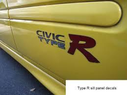 28 best type r honda civic ek9 images on pinterest 2000 honda