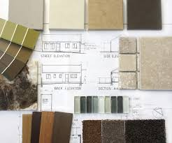 interior design material samples home design very nice wonderful