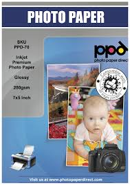 a guide to printing premium photo papers photo paper direct blog
