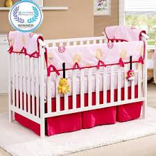 Organic Crib Bedding by Gray Organic Crib Rail Cover Wide Rail Babee Talk