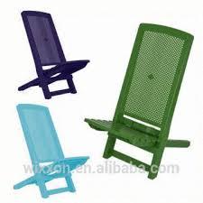folding beach chair folding deck beach chair plastic beach chair