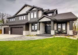 exterior house painting ideas colors 2014 home design pics photos