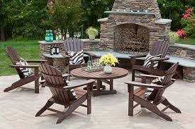 Patio Furniture Columbus Ga by Patio Furniture Shadetree Canopies