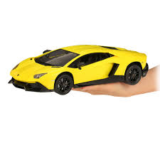 replica lamborghini aventador creative double star 1061 1 16 lamborghini aventador lp720 4 for