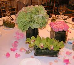 wedding flowers arrangements ideas wedding reception flower arrangement ideas weddingplusplus