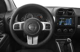ford jeep 2016 2016 jeep compass price photos reviews u0026 features