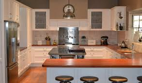 french country cottage kitchen hardware pulls home decor homes