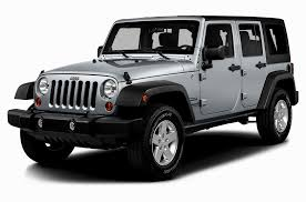 jeep soft top black cute jeep wrangler 4 door soft top model car gallery image and