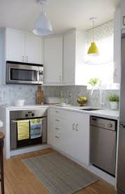 interior design in kitchen photos top 10 amazing kitchen ideas for small spaces small spaces