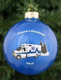 17 best emt paramedic ornaments images on