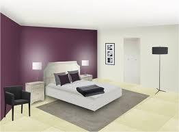 peinture prune chambre chambre prune chambre chambre prune peinture
