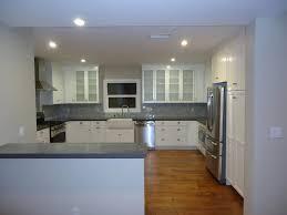 cabinet refacing san fernando valley restorations kitchen cabinet granada hills 818 773 7571