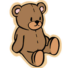 cartoon teddy bears free download clip art free clip art on