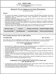 Apa Resume Template Army Welfare Placement Organisation