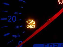 places that do free check engine light free autozone check engine light service twincitieskidsclub com