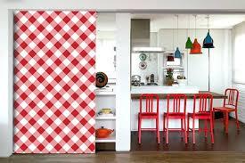 cuisine vichy papier peint cuisine papier peint cuisine vichy papier peint cuisine