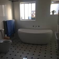 beautiful bathrooms by albert formosa bathroom renovations
