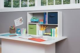 Organizer Desk Desk Office Organizers Storage Shelf Organizer Regarding Awesome