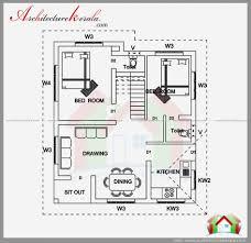 house plans under 600 sq ft breathtaking 700 sq ft indian house plans images best idea home