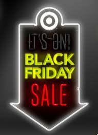 is target doing 6pm black friday 22 best email design thanksgiving black friday cyber monday