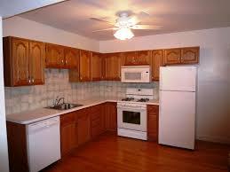 Kitchen Idea Gallery Black White Wood Kitchens Ideas Inspiration Interior Kitchen