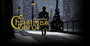 which version of the christmas carol would you be in playbuzz