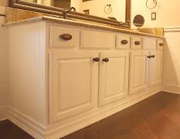 kitchen cabinet baseboards how to reface cabinets houzz