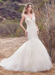 wedding dresses maggie sottero wedding dresses by maggie sottero