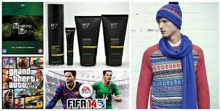 christmas gift ideas men or by holiday gift ideas for men