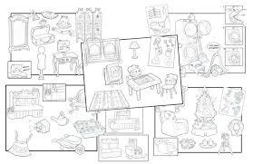 sketches by monkey doodle dandy kurt marquart at coroflot com