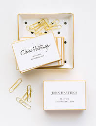 best 25 calling cards ideas on visit cards modern