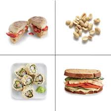 best and worst carbs for a balanced diet cooking light