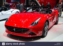 ferrari california 2016 ferrari california t stock photos u0026 ferrari california t stock