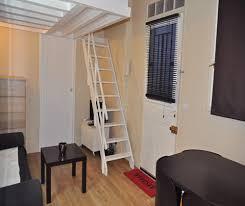 location chambre versailles versailles centre ville à versailles