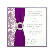 print your own wedding invitations print your own invitations ryanbradley co