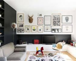 Houzz Living Room Ideas by Scandinavian Living Room Design Scandinavian Living Room Ideas