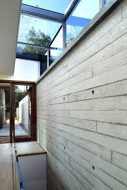 27 best board formed concrete images on pinterest architecture