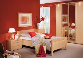 pics of bedrooms bedroom design unusual paint wall bedrooms desing modern sisters