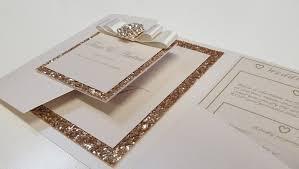 wedding invitations glasgow dolly bird the scottish wedding show