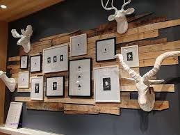 Ideas For Unfinished Basement Wall Decor Fresh Decorating Basement Walls Decorating Basement